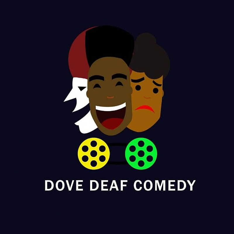 Dove Deaf TV