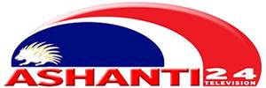 Ashanti24 TV