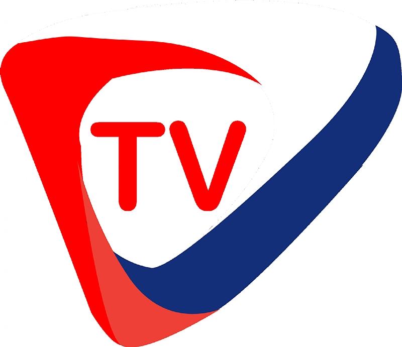 NPP TV