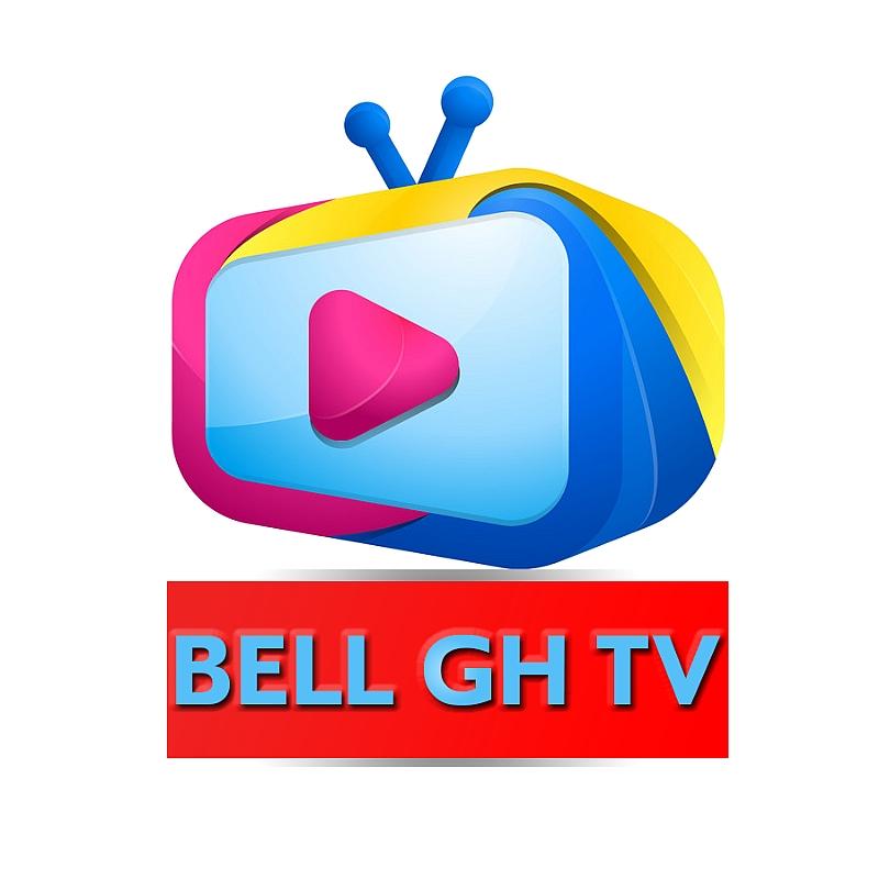 Bell GH TV