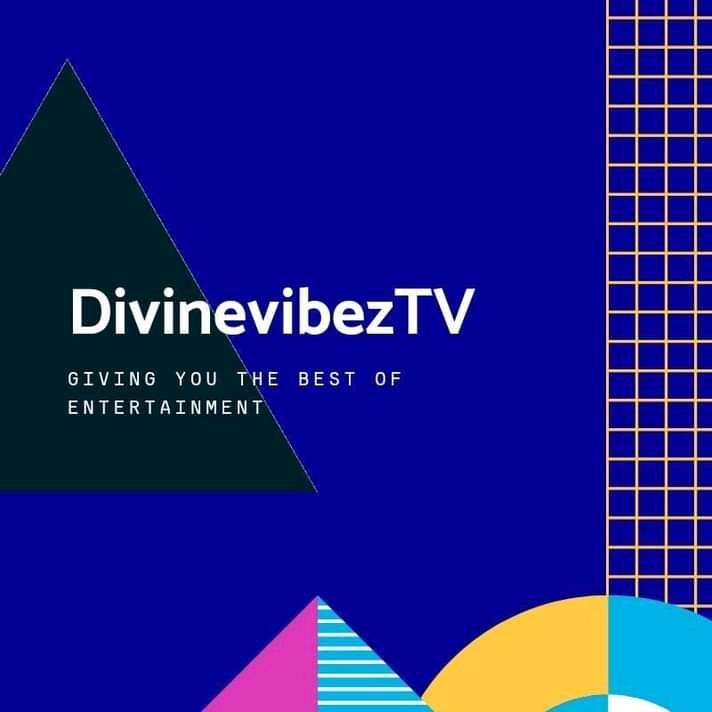 DivinevibezTV