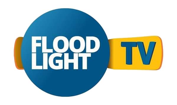 Floodlight TV
