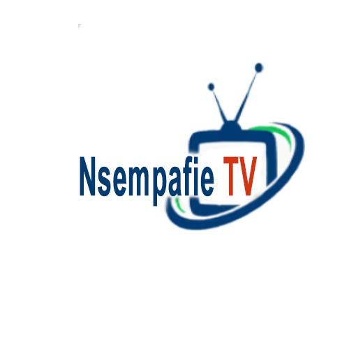 Nsempafie TV