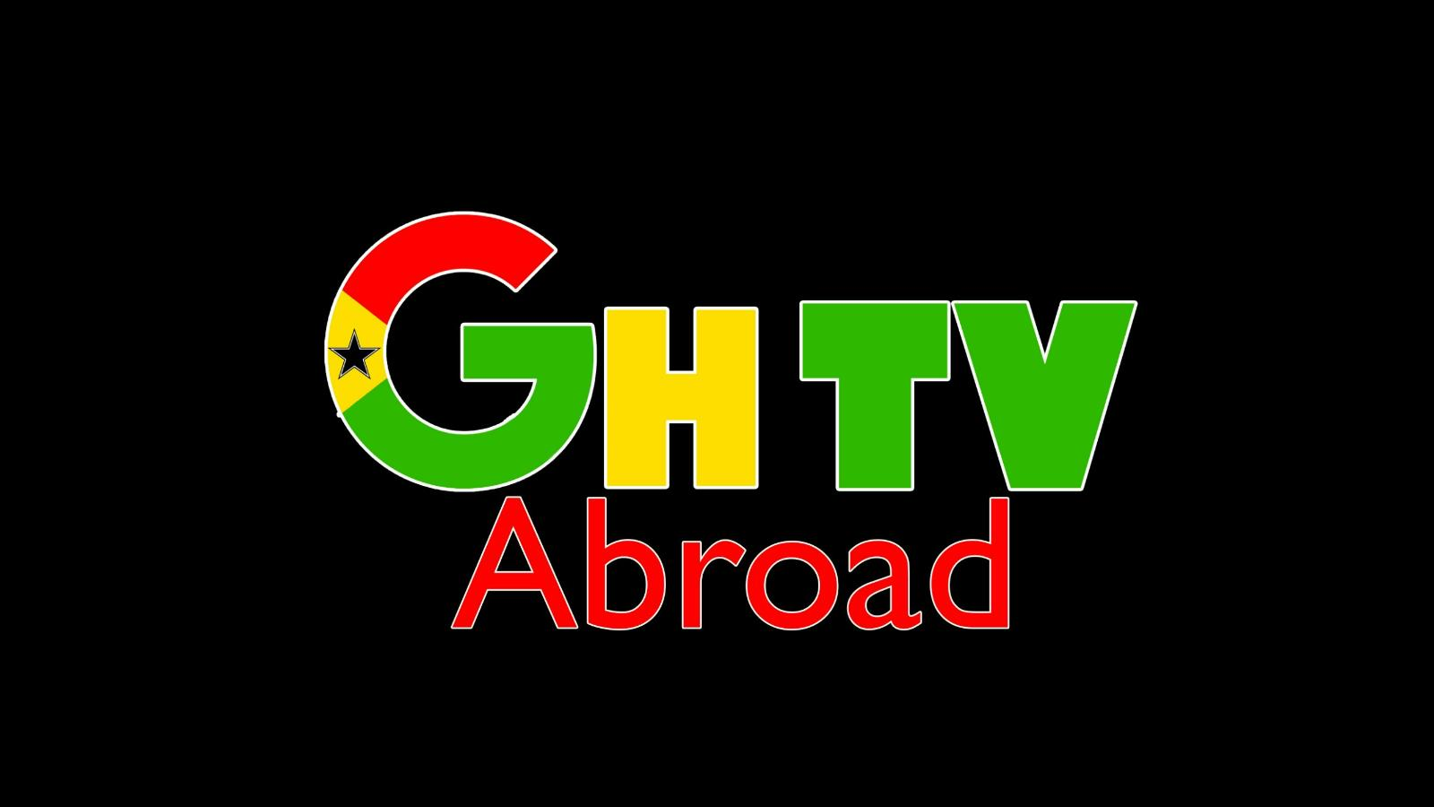 GHtv Abroad