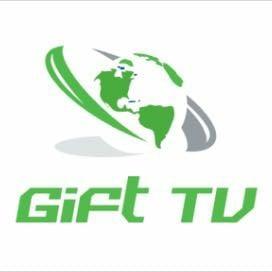 GIFT TV