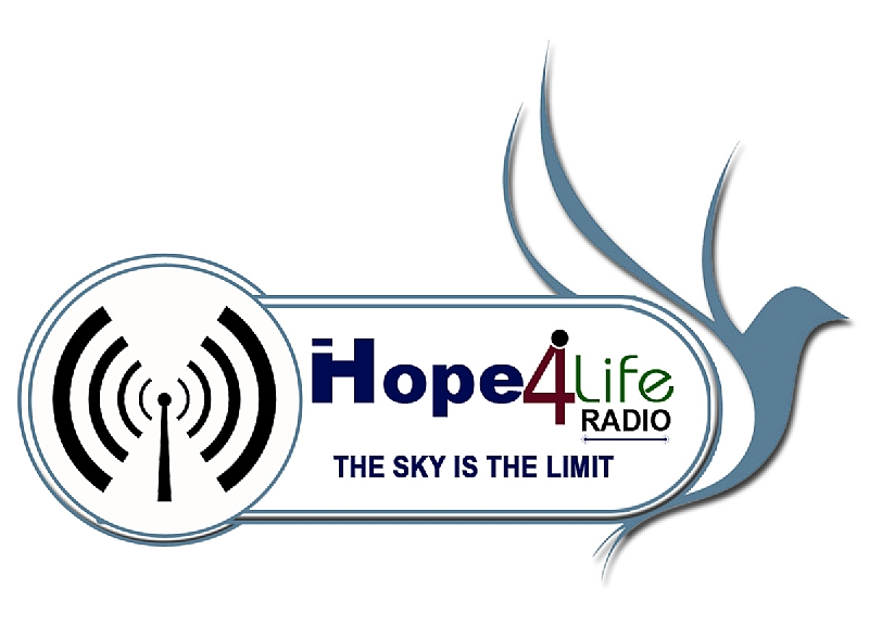 HOPE4LIFE TV