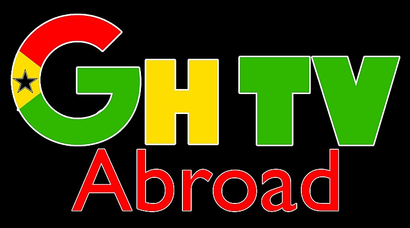 GH TV ABROAD