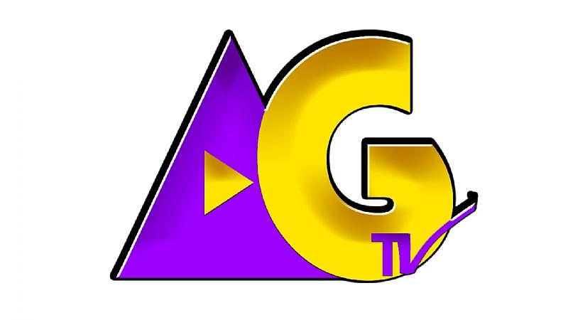 Abundant Grace TV