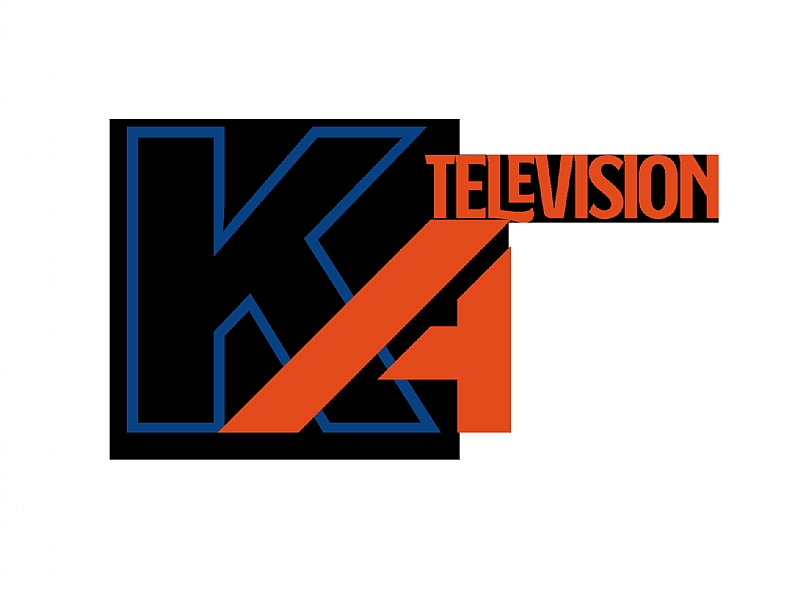 K A TELEVISION