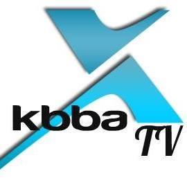 KBBA TV