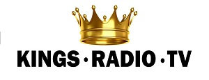 Kings Radio TV