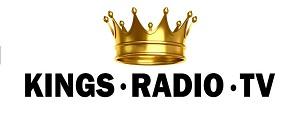Kings Radio TV