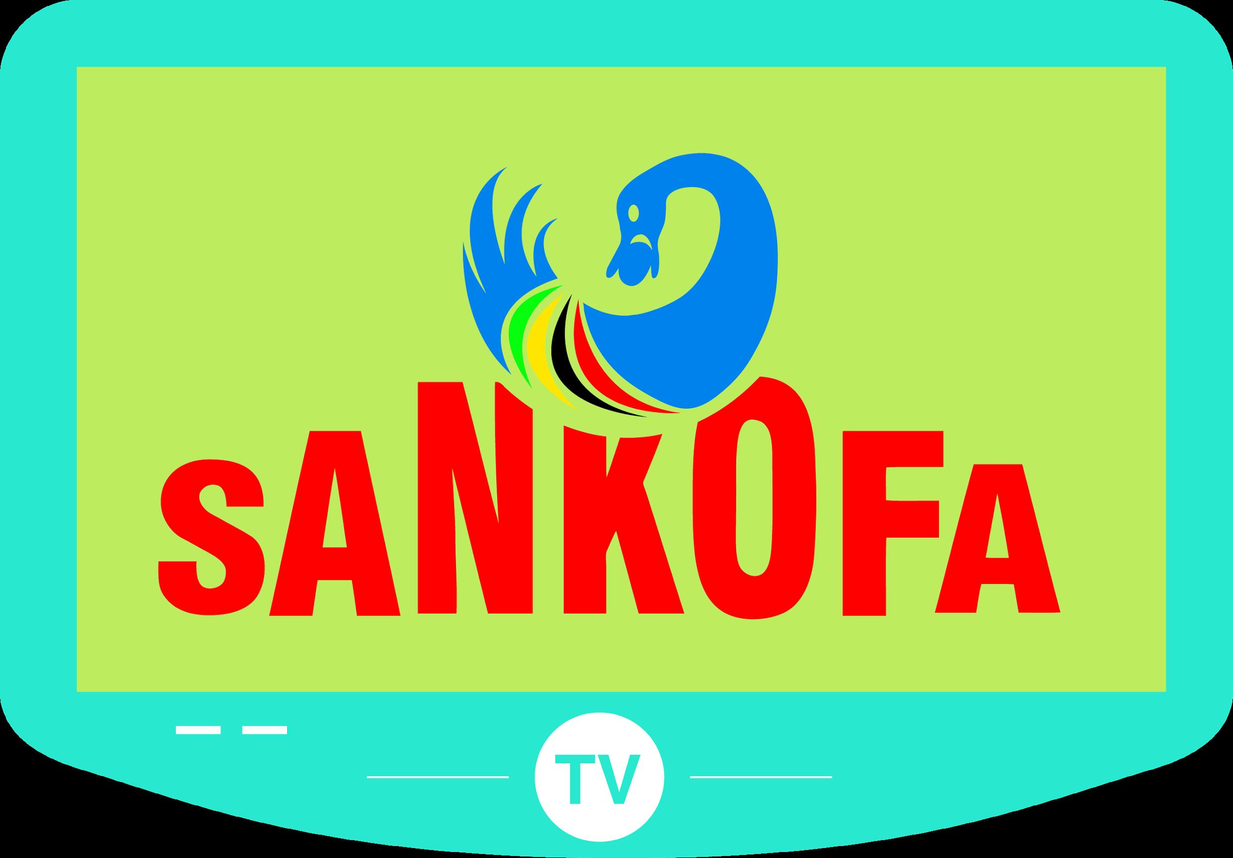 Sankofa TV