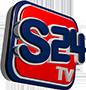 S24 TV