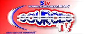 Sources TV