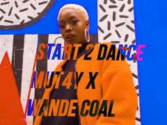 DJ Donpedro - Naija Afrobeat 2019 September Party