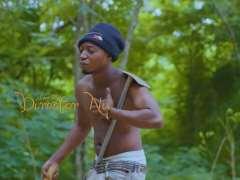 NanaBa SKB - Tycoon ft Strongman